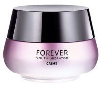 Forever Youth Liberator Creme 50ml