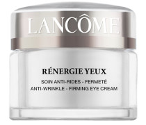Rénergie Yeux Anti-Wrinkle and Firming Eye Cream 15ml