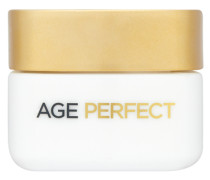 Dermo-Expertise Age Perfect Day Pot 50ml