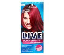 LIVE Colour Ultra Bright