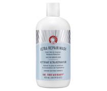 Ultra Repair Wash 473ml