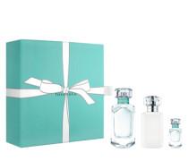 Eau de Parfum 75ml & Mini 5ml Gift Set