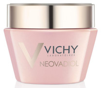 Neovadiol Rose Platinum Anti-Ageing Cream 50ml