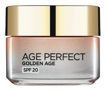 Age Perfect Golden Age Rich Refortifying Cream SPF15 50ml
