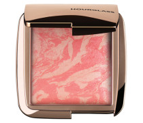 Ambient Strobe Lighting Blush 4g