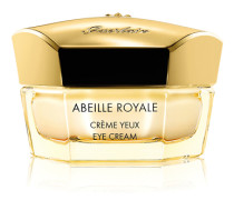 Abeille Royale Eye Cream Jar