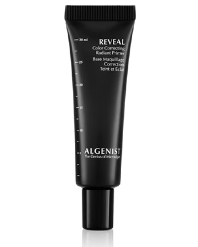REVEAL Color Correcting Radiant Primer 30ml