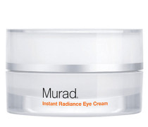 Instant Radiance Eye Cream 15ml