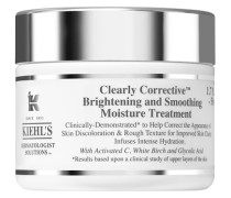 Clearly Corrective Cream 50ml