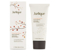 Purely Age-Defying Hand Treatment 100ml