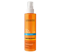 Anthelios XL SPF50+ Invisible Nutritive Oil 200ml