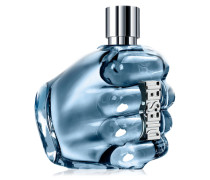Only the Brave Eau de Toilette Spray 125ml