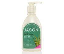 Soothing Aloe Vera Pure Natural Body Wash 887ml