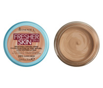 Fresher Skin Foundation 25ml