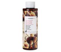 Almond Cherry Showergel 250ml