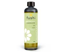 Fushi Organic Calendula Oil 100ml