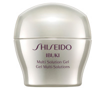IBUKI Multi Solution Gel 30ml
