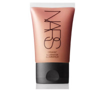 NARS Illuminator 30ml