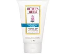 Burt's Bees® Intense Hydration Treatment Mask 110g