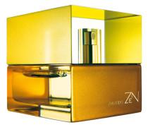 Zen Eau de Parfum 30ml - FR