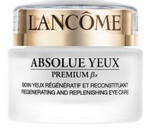 Absolue Yeux Premium ßx 20ml