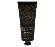 Emporium Classics Lychee Flower Hand Cream 100ml