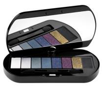 Palette Le Smoky Eyeshadow 4.5g