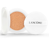 Miracle Cushion Fluid Foundation in a Compact Refill 14g