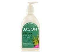 Soothing Aloe Vera Pure Natural Hand Soap 473ml