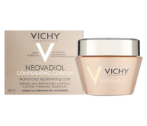 Neovadiol Compensating Complex Day Care for Normal to Combination Skin 50ml
