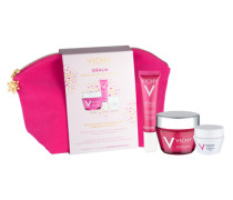 Idealia Expert Radiance Boosting Ritual Gift Set