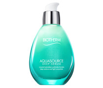 Aquasource Deep Serum 50ml