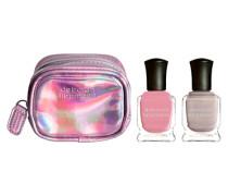 Hologram Girl Set