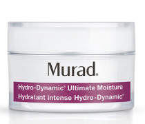 Hydro-Dynamic Ultimate Moisture 50ml