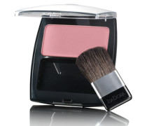 Perfect Powder Blusher 5g