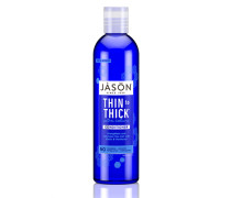 Thin to Thick Extra Volume Conditioner 227g