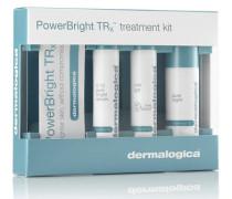 PowerBright TRx™ Kit