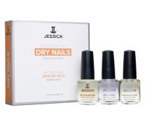 Dry Nails Kit
