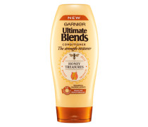Ultimate Blends Strength Restorer Conditioner 400ml