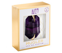 Alien Eau de Parfum Refillable 15ml - FR
