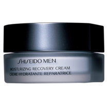 Men Moisturizing Recovery Cream 50ml - FR