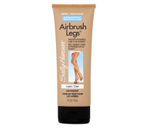 Airbrush Legs Lotion 119ml