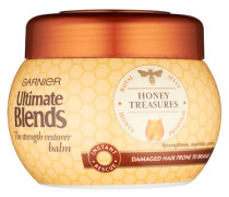 Ultimate Blends Strength Restorer Balm 300ml