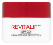 Revitalift Day Cream SPF30 50ml