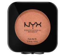 High Definition Blush 4.5g