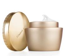 Ceramide Premiere Intense Moisture and Renewal Activation Cream SPF30 50ml