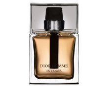 HOMME Eau de Parfum Intense 100ml