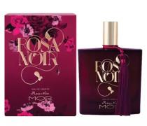 Rosa Noir Eau de Parfum 100ml
