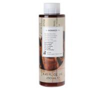 Vanilla Cinnamon Showergel 250ml