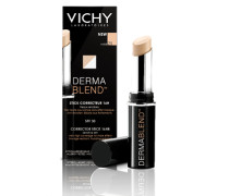 Dermablend Corrective Stick Foundation 4.5g